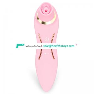 sex toy model clitoris sucker product for women
