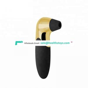 sexy pussy toys girl for mini massager vibrator