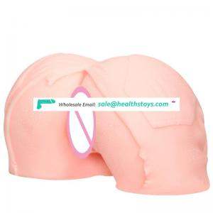 tpe silicone mini adult toys 3d sex doll for men realistic