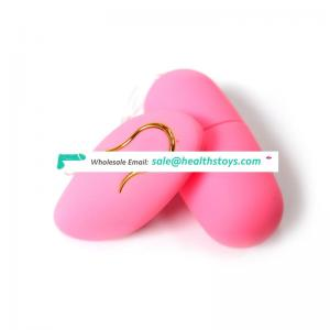 vibrator shaped egg wireless for women vagina pussy