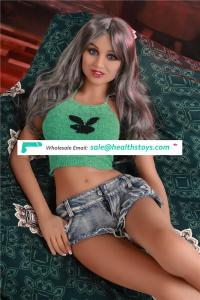 wholesale sex doll silicon real sex doll free shipping adult dolls sex