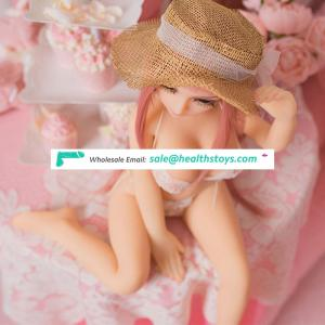 A Cup Love Sex Dolls For Men Adult Full Reality Vagina Sex Love toy flat mini small breast sex doll