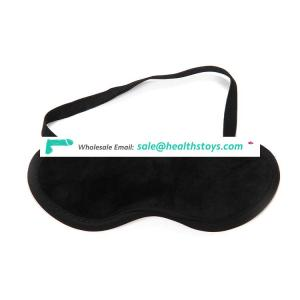 Adult Sex Mask Sleeping Adult 3D Sex Mask with Soft Cotton