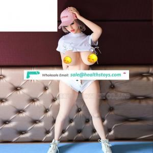 Big Ass Young Girl Huge Breast Little Silicone Fat Sex Dolls