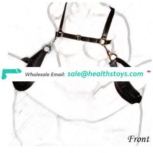 Japanese adults leather outdoor bed sex swing for adults for male bondage