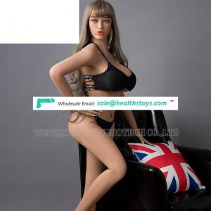 Newest Hot Young Girl Real Mature Chubby Sexy Sex Dolls