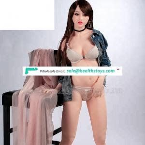 Real Hot Small Breast Sex Love Doll Young Sexy Japanese Girl 18
