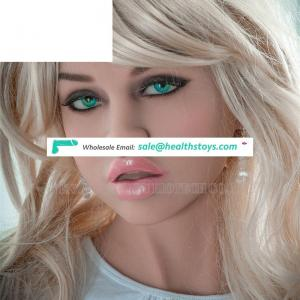 Silicon Adult Full Real Girl Barbie Hot Sexty Used Sex Dolls